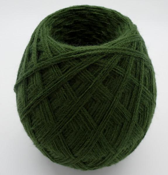 Hochbausch - Tannengrün - 100g - 350m