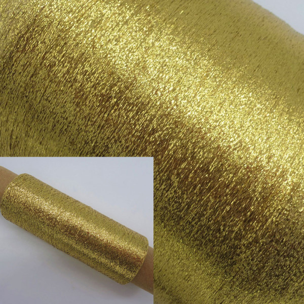 Lurex Gold - 1000m