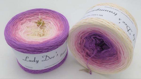 Lady Dee's Träumerei (A31)
