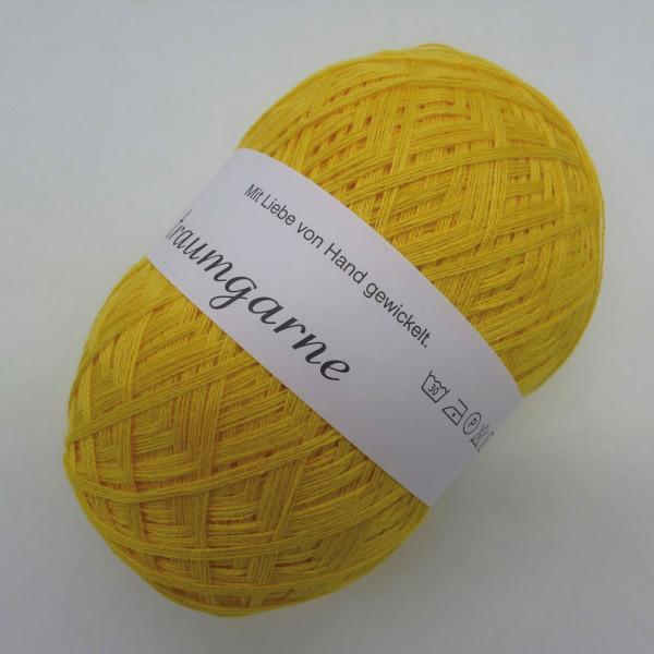 Lace Garn - Sonne -(115)