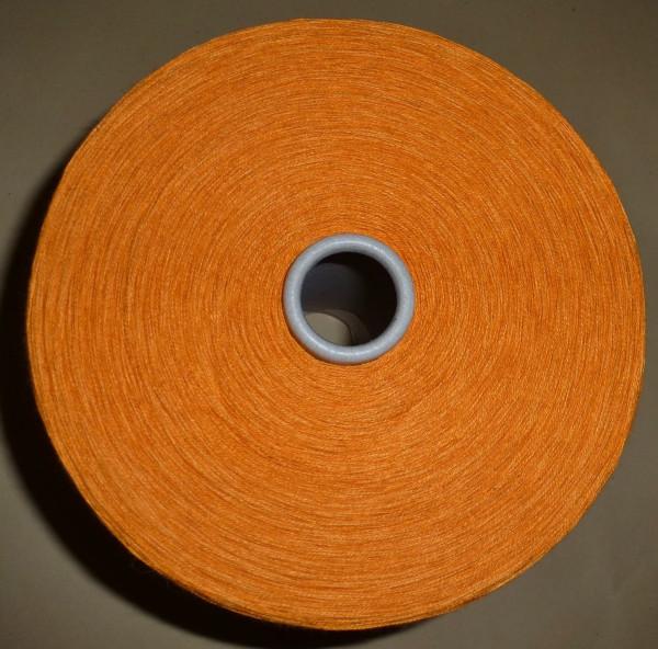Kone Orange