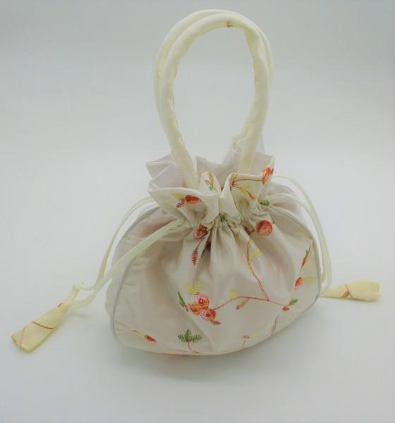Bobbel Bag für Bobbel bis 250g - Creme