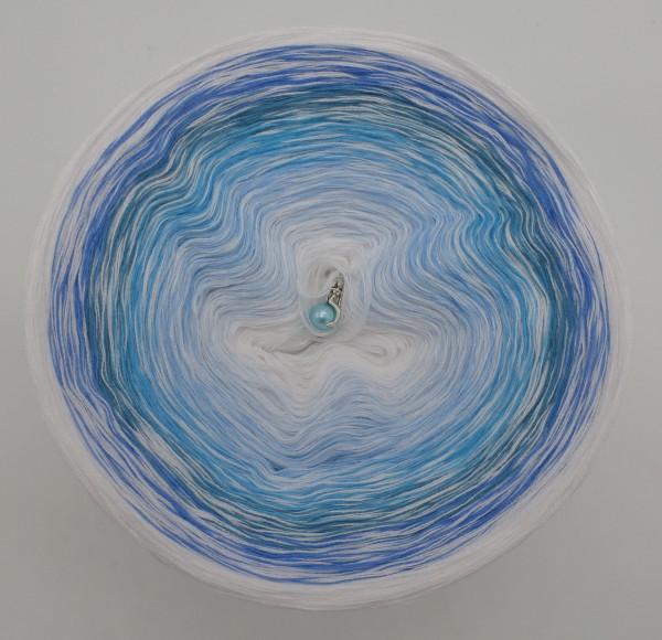 Blue Ocean - Grösse nach Wahl