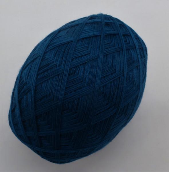 Lace Garn - Malibu- (120)