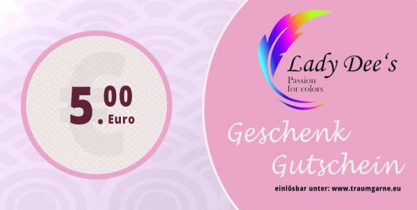 Unser Geschenk an Sie - Rabattcode - Gutscheincode - UMM99DVM