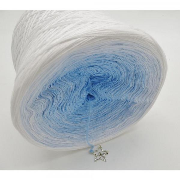 Lady Dee´s Farben des Windes