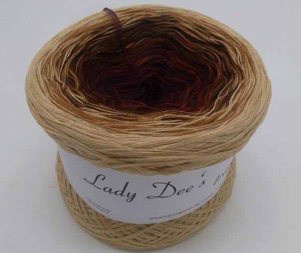 Lady Dee's Maskenball