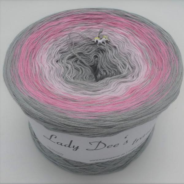 Lady Dee's Edelchen in Rose