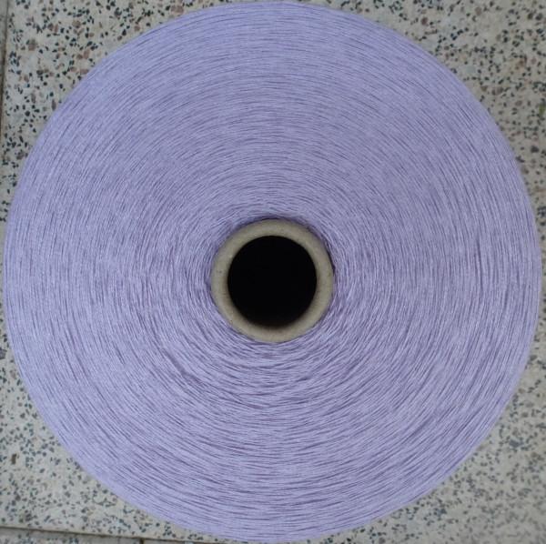 Kone Lavendel